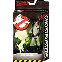 Ghostbusters Ray Stantz Sammelfigur ca 14 cm groß - Classic Ghostbusters