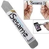 iSesamo Thin Pry Blade Herramienta de reparación de apertura para teléfonos inteligentes y tabletas
