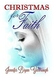 Christmas for Faith