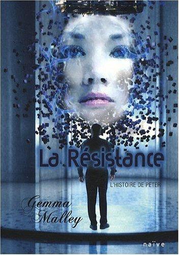 """<a href=""""/node/7044"""">La résistance, L'histoire de Peter</a>"""