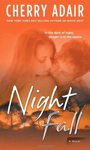 Night Fall: A Novel