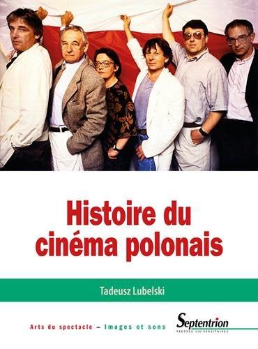 Histoire du cinéma polonais