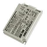EVG QTP-M OSRAM Vorschaltgerät für 18 22 24 26 32 39 40 42 Watt...