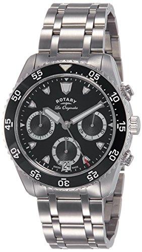 Rotary GB90170/04
