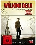 The Walking Dead Die kostenlos online stream