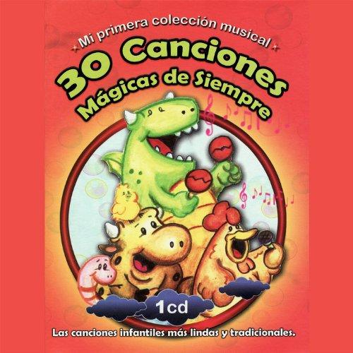 El Dragón De Cartagena de Yoyitos Band en Amazon Music - Amazon.es
