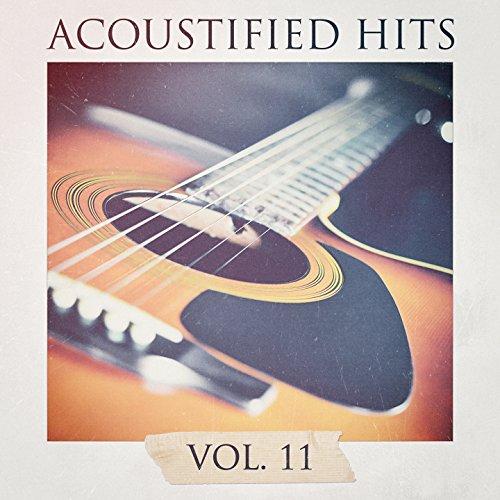 free download mp3 jessie j price tag acoustic version