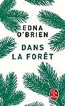 Dans la forêt par O'Brien