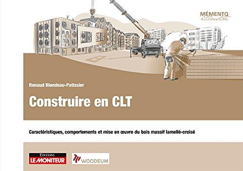 Calcul des surfaces réglementaires: Surfaces fiscale, de plancher, thermique, habitable, de vente, et emprise au sol
