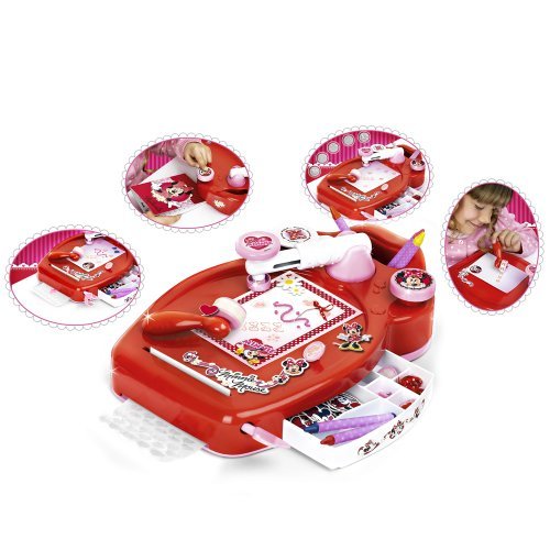 arts-crafts-ilm-disea-tus-tarjetas-minnie-famosa-700009497