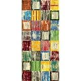 d-c-fix 346-0576 Bahia - Lámina adhesiva (vinilo, 45 cm x 2 m)