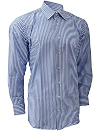 Brook Taverner Rufina - Chemise à manches longues - Homme