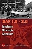 RAF 1.0 - 3.0 - Stefan Schweizer