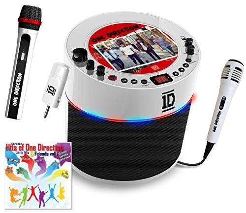 ultimate-1-direction-karaoke-party-pack