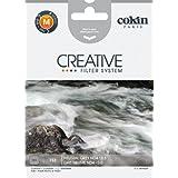 Cokin P153 Filtre medium ND4 pour Cokin-P-série Gris neutre