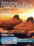 Lire le livre Sci.Fi Fantasy Modeller: Volume gratuit