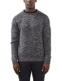 edc by Esprit 116cc2i021, Pull Homme