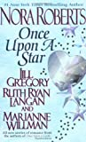 Once upon a Star