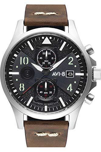 AVI 8 AV-4068-01