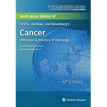 Devita, Cancer, Principles and Practice of Oncology: Review 4