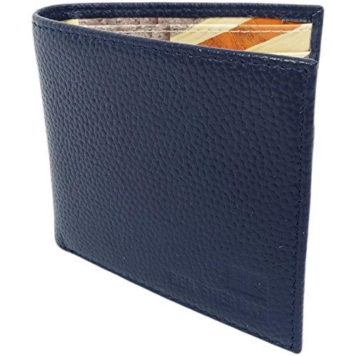 ben-sherman-ben-wallet-16mh12496-cartera-para-hombre-de-piel-hombre-azul-azul-marino-talla-unica