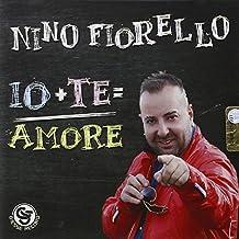 ULTIMO ALBUM 2007 NINO FIORELLO SCARICARE