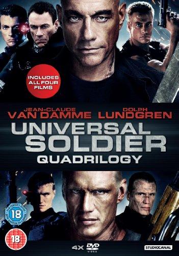 universal-soldier-quadrilogy-dvd-1992