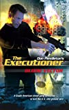 Blood Vector (The Executioner, Band 335)