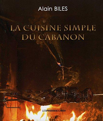 La cuisine simple du cabanon