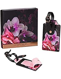 c791c04029d2 Amazon.co.uk  Ted Baker  Luggage