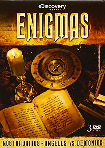 discovery-channel-enigmas
