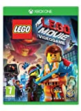 Cheapest The LEGO Movie Videogame (Xbox One) on Xbox One