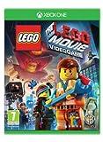 The Lego Movie Videogame [Importación Francesa]