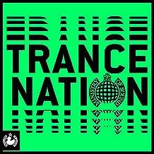 Trance Nation - Ministry Of Sound