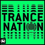 Picture Of Trance Nation - Ministry Of Sound