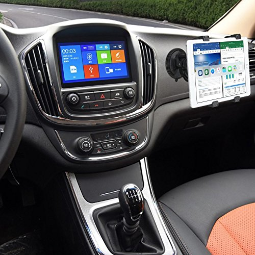 preisvergleich socu universal kfz auto tablet halterung tablet willbilliger. Black Bedroom Furniture Sets. Home Design Ideas