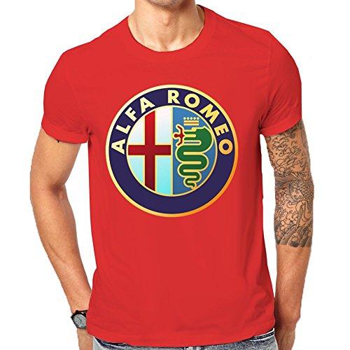 cars-alfa-romeo-logo-t-shirt-mens-classic-t-shirt-large