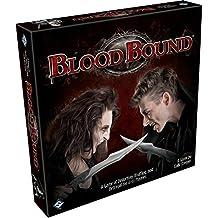 Blood bound / Liens de sang