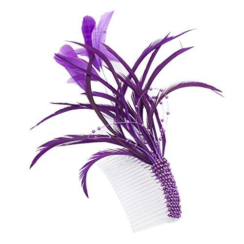 janeo-peigne-a-cheveux-bandeau-rose-marie-bibi-charmeur-bouquet-arrangement-plumes-perles-peigne-bra