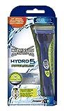 Wilkinson Sword Hydro 5Power Select–Cuchilla de afeitar con 1Cuchilla Recambio