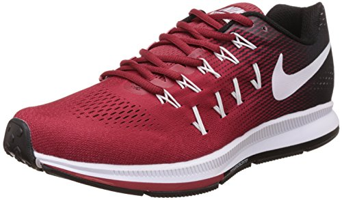 nike air zoom pegasus 33 uomini correre shoes09 agosto 2018