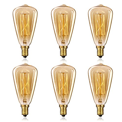 homestia-st48-ampoules-a-incandescence-220v-40w-e14-retro-edison-ampoule-antique-lampe-lot-de-6
