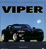 Viper (Enthusiast Color)