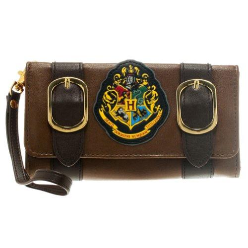 producto-oficial-de-harry-potter-hogwarts-crest-trifold-cartera-tri-fold-cartera