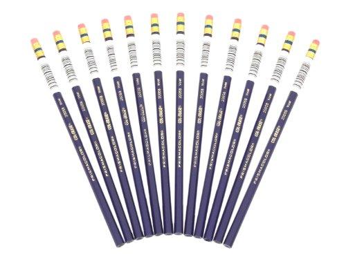 12-sanford-prismacolor-col-erase-radierbare-buntstifte-violet-20058-mit-radierer