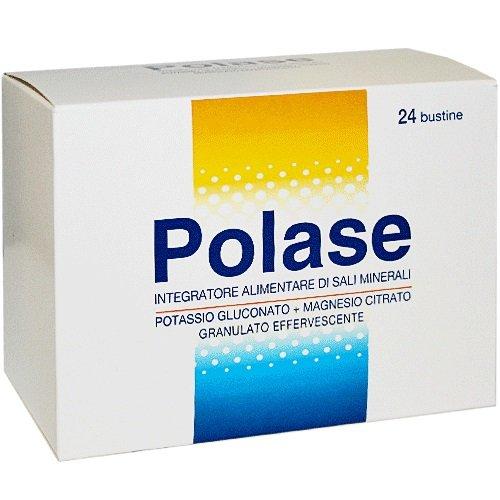 polase-integratore-alimentare-di-sali-minerali-24-bustine-gusto-classico-arancia