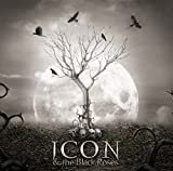 Icon: Thorns (Audio CD)