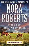 Image de The Last Honest Woman