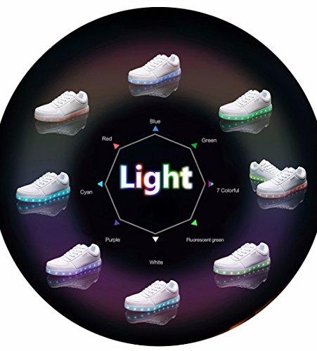 feeshow-unisex-led-schuhe-blinkende-leuchtende-musse-schuhe-usb-aufladen-7-farbenwechsel-sneaker-ren