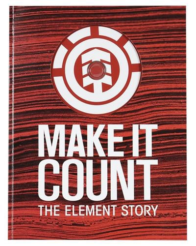 element-make-it-count-livre